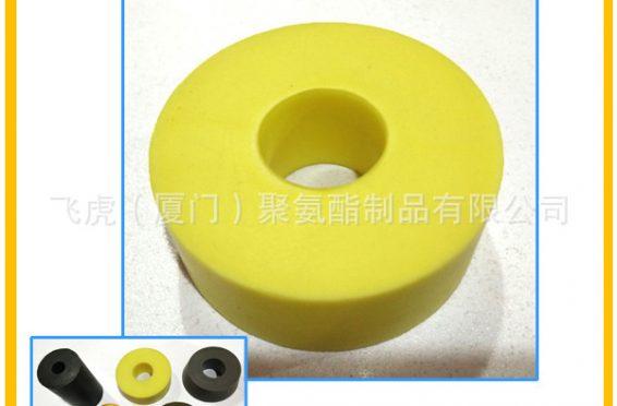 黄色海绵圈4