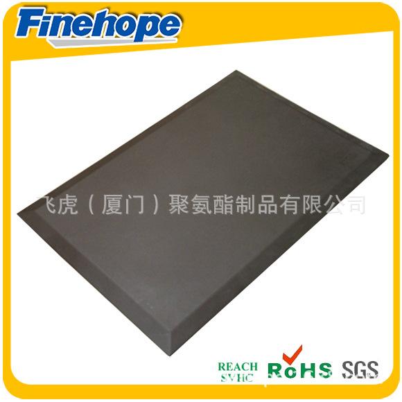 5-4 kitchen floor mat