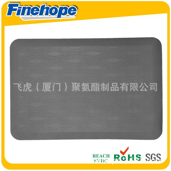 5-1 anti slip mat (2)