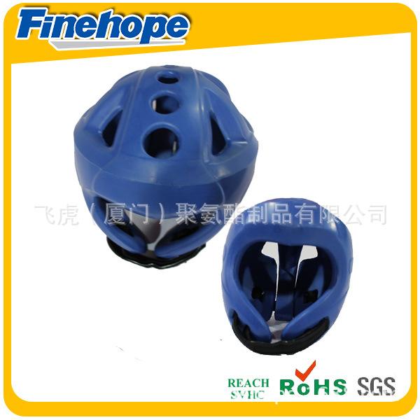 5 头盔 (2)