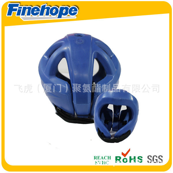 5 头盔 (3)
