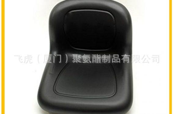 7座椅 (3)