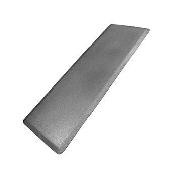 long comfort rubber kitchen floor mats