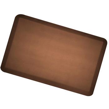 New design beautiful cushioned kitchen floor mats