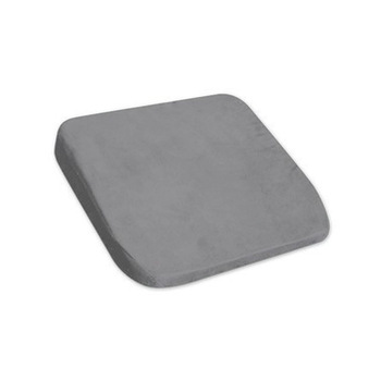 New pu memory foam cushion seat cushion for polyurethane relaxation cushion