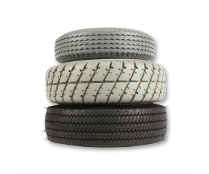 New Tires Rapid replacement technology tires Shop Tires