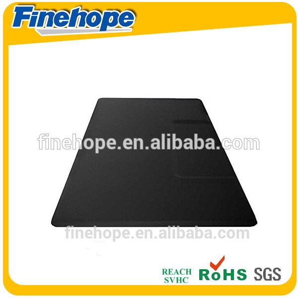 Garage anti-slip anti fatigue mat kitchen