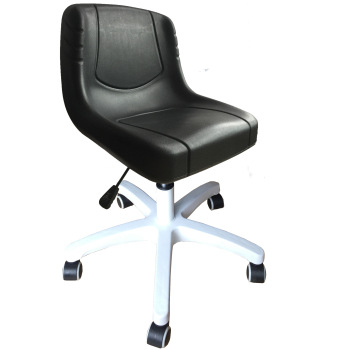 Ergonomic Adjustable Office Chair