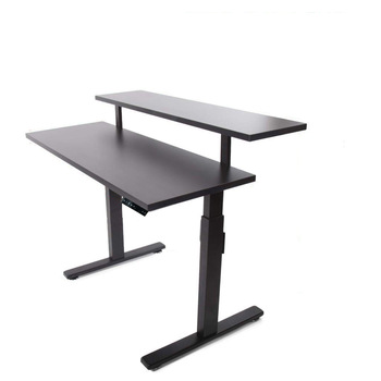Electric Height Adjustable Desk Sit Stand Desk