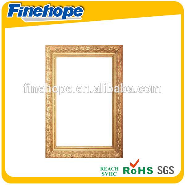 cheap cardboard antique photo frames