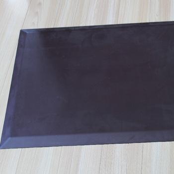 High quality customized anti fatigue massage mat