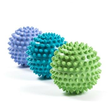 Foam Rocket Toy Polyurethane Soft Toy Ball Cube Dice Anti Stress OEM