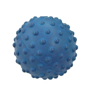custom stress balls no minimum