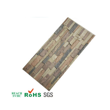 High Quality Decorative Wall Panel