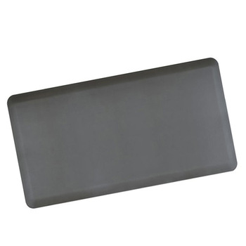 High quality pu anti fatigue mat
