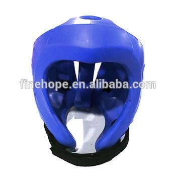 Professional taekwondo head protector hot helmet