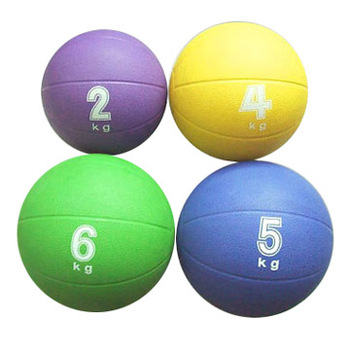 promotional pu memory foam soccer ball