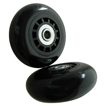 Free skateboard wheels