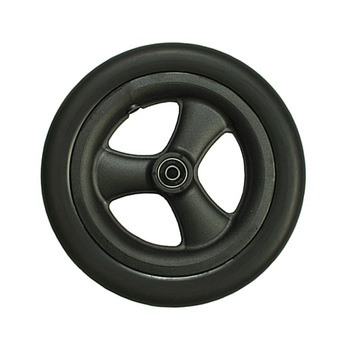 Inflation-free Good Quality Professional Custom tyre tire