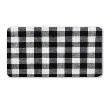 Pvc pu waterproof soft anti-fatigue non-slip skid custom floor comfort foam mats rugs