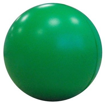 Various Sizes Promotional pu antistress ball