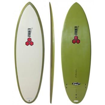 PU Polyurethane Resin Fiberglass Surf Board High Impact Resistant Water Jet Surfboard Customized wooden surfboard