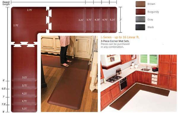 kitchen-mats-antifatigue-mats-puzzle-lseries.jpg