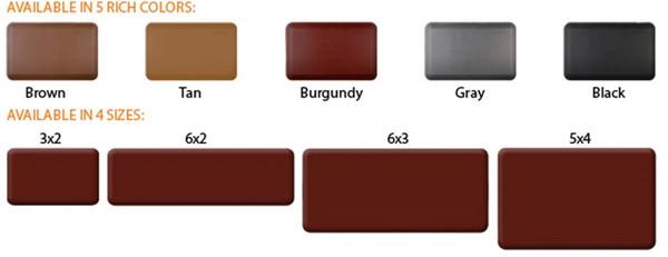 kitchen-mats-anti-fatigue-mats-colors.jpg