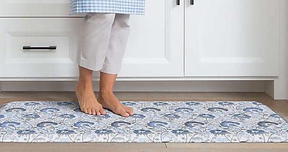 kitchen mat.jpg