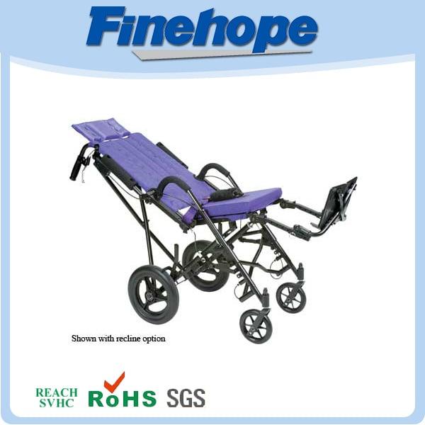 convaid-safari-transit-stroller-.jpg