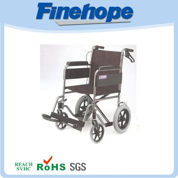 folding-wheel-chair-250x250.jpg