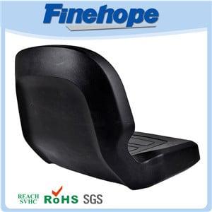New_desgin_style_cooling_gel_car_seat.jpg