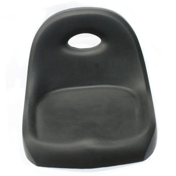 PU Polyurethane Mould car seat foam for automobile in china factory